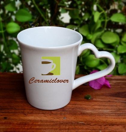 แก้วกาแฟ010