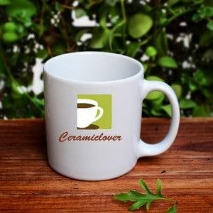 แก้วกาแฟ011