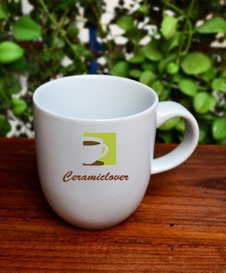 แก้วกาแฟ017