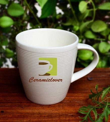 แก้วกาแฟ020