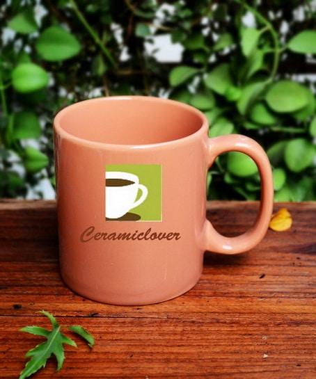แก้วกาแฟ10