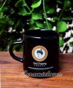 แก้วกาแฟ11