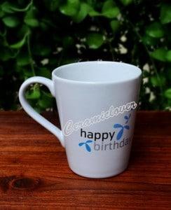 แก้วกาแฟ15