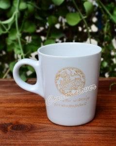 แก้วกาแฟ19