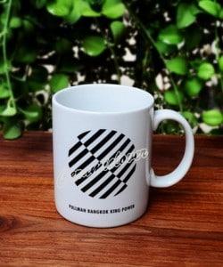 แก้วกาแฟ22