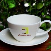 แก้วกาแฟ31