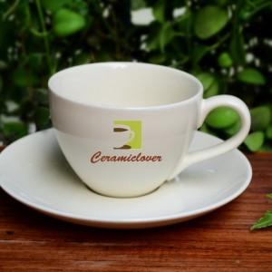 แก้วกาแฟ32