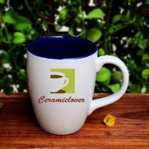 แก้วเซรามิค รหัส CM003