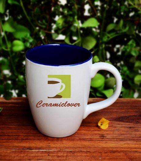 แก้วกาแฟ3