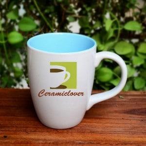 แก้วเซรามิค รหัส CM004