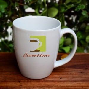 แก้วเซรามิก013