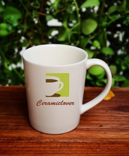 แก้วเซรามิก018