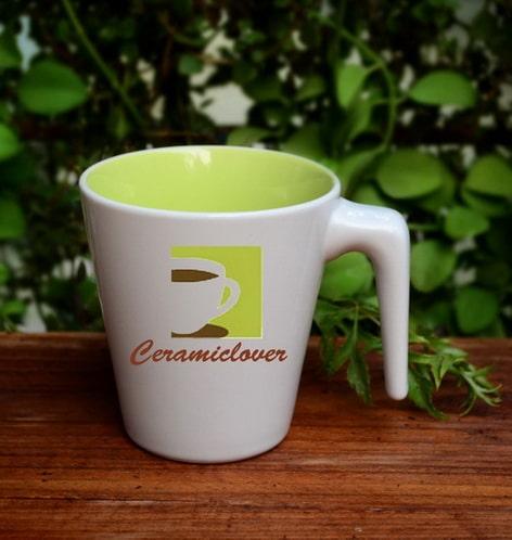 แก้วเซรามิก1
