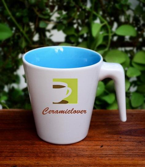 แก้วเซรามิก2
