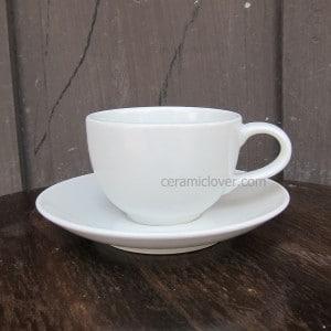 แก้วเซรามิค รหัส CUP002