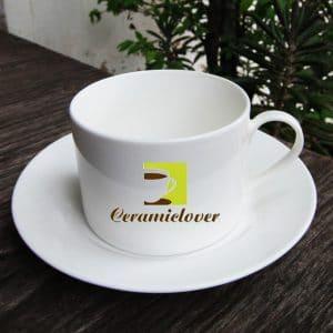 แก้วเซรามิค รหัส CUP001