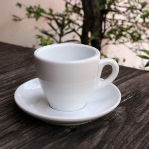 แก้วเซรามิค รหัส CUP007