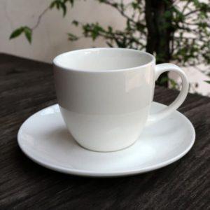 แก้วเซรามิค รหัส CUP005