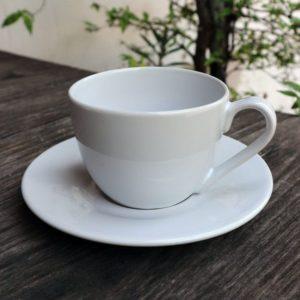 แก้วเซรามิค รหัส CUP006
