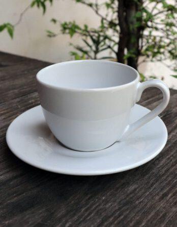 แก้วกาแฟเซรามิค