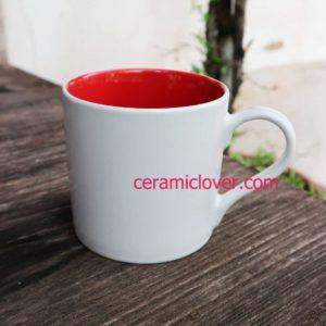 แก้วเซรามิค รหัส CM018